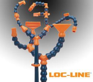 Loc-Line Modular Hose System