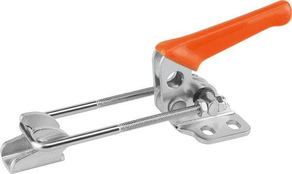 Kipp clamp k0080