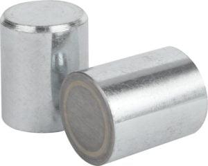 kipp magnet