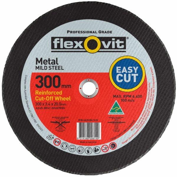 flexovit grinding wheel