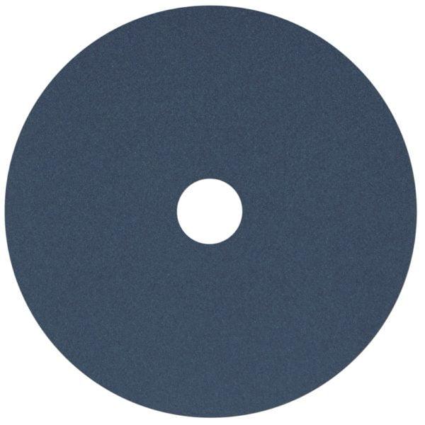 norton fibre disc