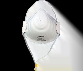 p1 respirator mask